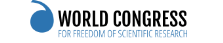 imm_885_freedomforresearch_logo.png