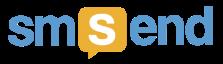 logo smsend