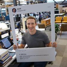 Mark_CEO
