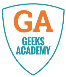 imm_9591_geeks-logo.png